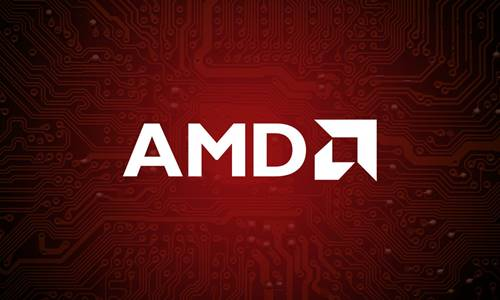 AMD release processors graphics cards