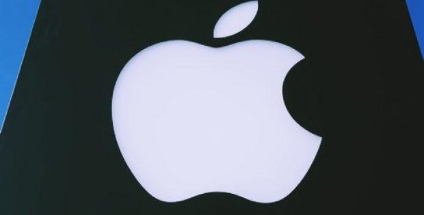 apple acquires green startup spektral focus ar