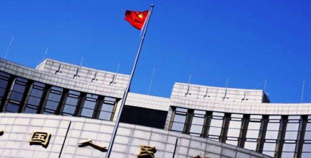 china-boosts liquidity amid mounting us trade war