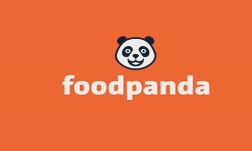 foodpanda holachef cloud kitchen space