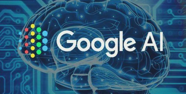 google ai detect advanced breast cancer