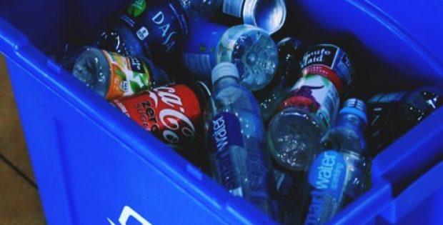 greenpeace-dubs coke pepsi nestle plastic pollution makers
