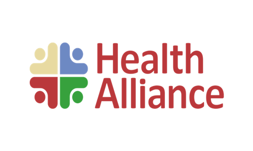 health alliance clean air act government