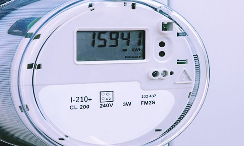 hexing manufacture smart electricity meters