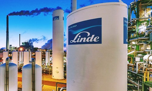 linde-praxair merger clears obstacle antitrust approval