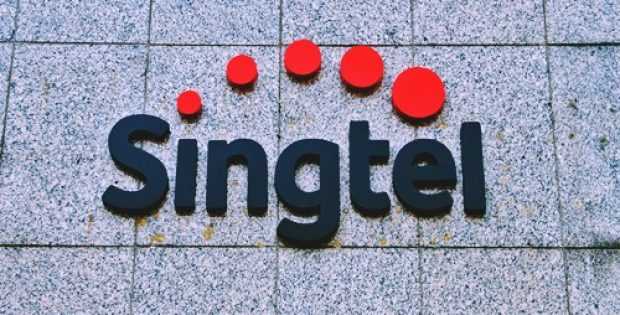singtel signs mou develop gaming e-sports