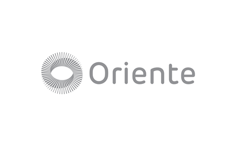 Hong Kong-based fintech firm Oriente raises $105M in initial funding