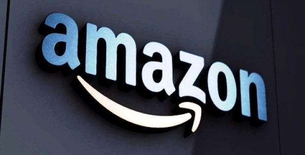 amazon inaugurates second 4 star-brick