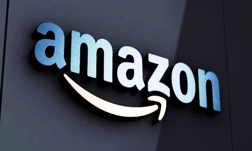 amazon inaugurates second 4 star-brick