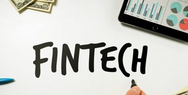 China and Singapore sign deal to develop fintech initiatives