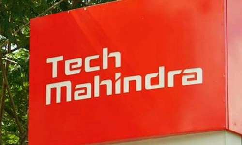 Coal India awards Rs270 crore IT upgradation project to Tech Mahindra
