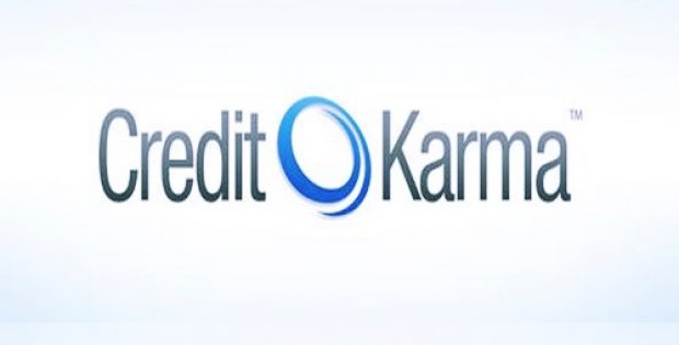 credit karma acquires noddle transunion market