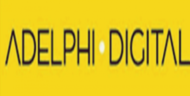 EY announces the acquisition of Adelphi Digital Consulting Group