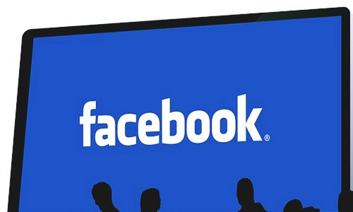 facebook rumored planning new office facility