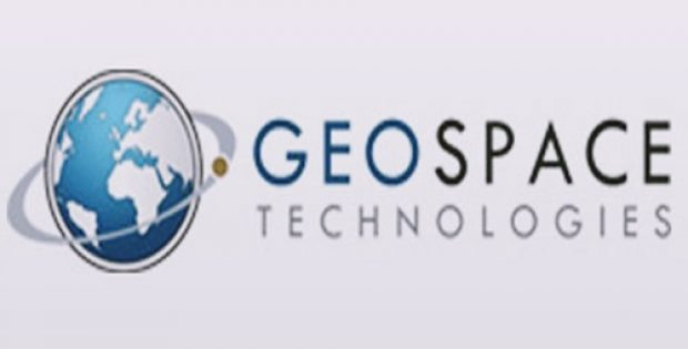 Geospace Technologies buys OptoSeis® fiber optic technology of PGS