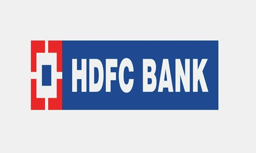 HDFC Bank launches new mobile banking app featuring biometric log-in