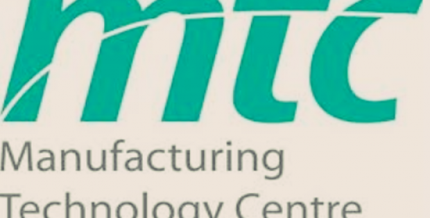 MTC ties up with NASA for space additive manufacturing technologies