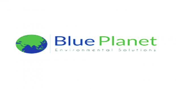 Neev Fund invests in Singapore's Blue Planet Environmental Solutions