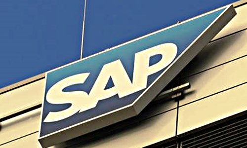 sap acquires experience management company qualtrics