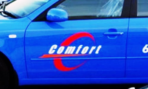 transport group comfortdelgro acquires australias buslink