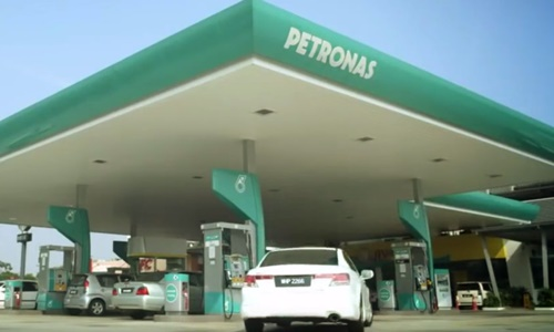 Argentina's YPF confirms US$2.3B joint shale oil venture with Petronas