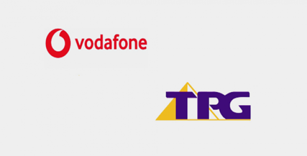 Australia's competition watchdog suspends TPG-Vodafone merger decision