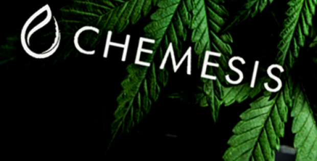 Chemesis announces acquisition of Viverian's CBD product catalogue