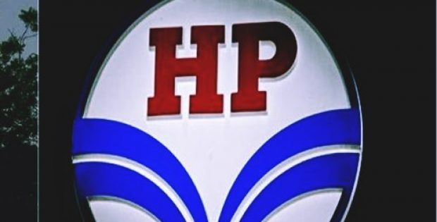 HPCL invests in Tranzmeo's AI-powered product via pre-seed funding