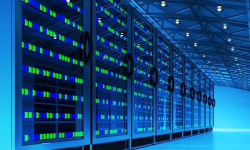 Liquid Telecom invests