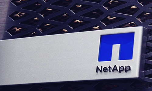 NetApp awards grants to IISc, IITs to advance data management research