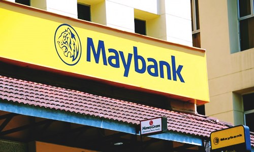 PNB and Maybank tie up