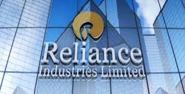 RIL launches 7 subsidiaries to oversee its content, telecom businesses