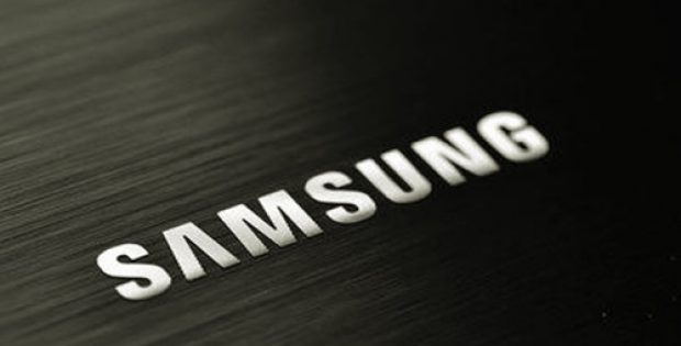 Samsung to shut down a mobile phone manufacturing unit in Tianjin