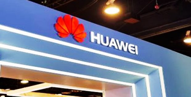 Huawei fights back with $2b security pledge