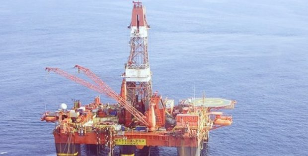 DNO acquires a controlling stake of 52.4% in UK-based Faroe Petroleum