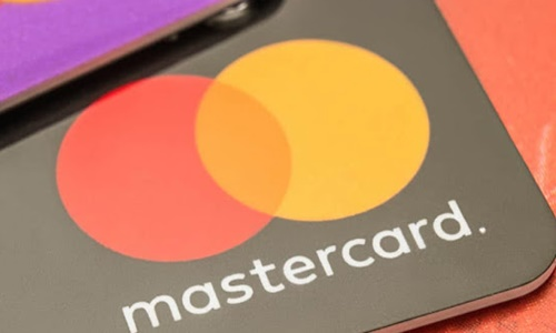 European Union slaps $648mn fine on MasterCard over raised card fees