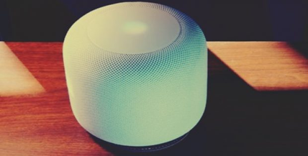 HomePod to be officially launched in China on the 18th of January