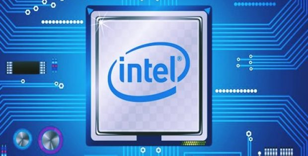 Intel to pour around $11 billion into Israel's new chip plant
