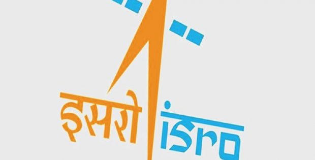 ISRO to build satellite station in Bhutan to counter Chinese facility