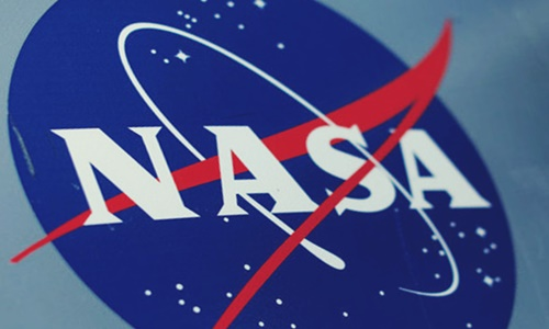 NASA to join forces with China's space agency for Moon exploration