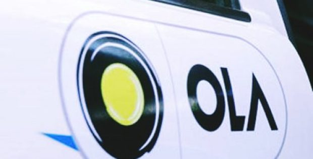 Ola likely to buy stake in Myra or acquire the medicine delivery firm