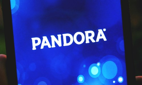 Pandora unveils Voice Mode in mobile app to enhance music experience