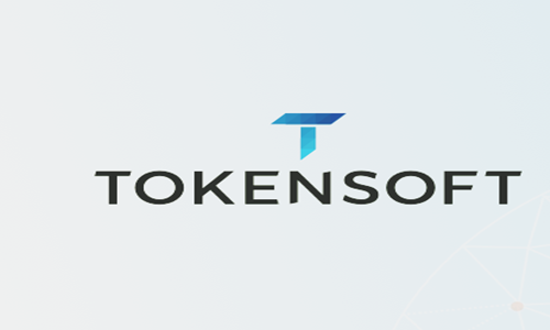 tokensoft-rolls-crypto-custody-service-digital-securities