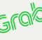 Grab partners with UOB to offer digital benefits to customers