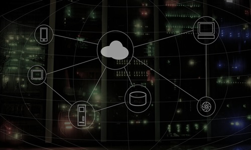 Pluribus Networks expands Cloud Fabric for edge computing applications
