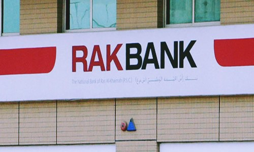 RAKBANK, Pine Labs team up to offer innovative payment platform in UAE
