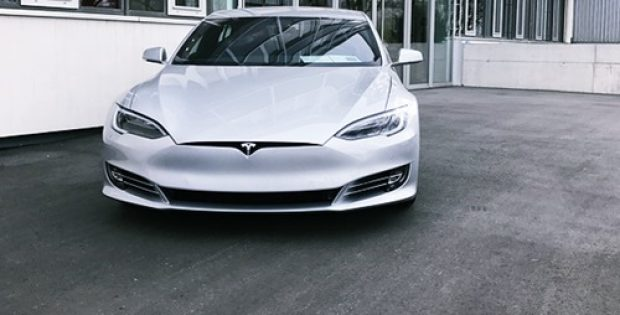 Auto giant Tesla increases car prices, backtracks store closure plans