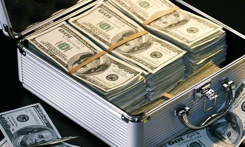 Fintech startup Airwallex raises $100m in Series C funding round
