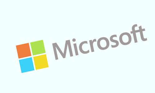Microsoft develops fully automated DNA digital data storage device