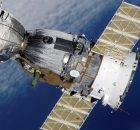 OneWeb secures $1.25B funding to build satellites for broadband access